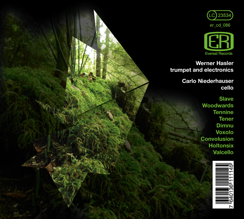 out_too_cd_cover_back
