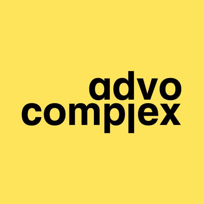 advocomplex_web