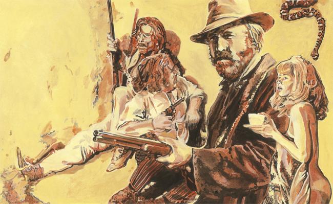 WW_Sam Peckinpah