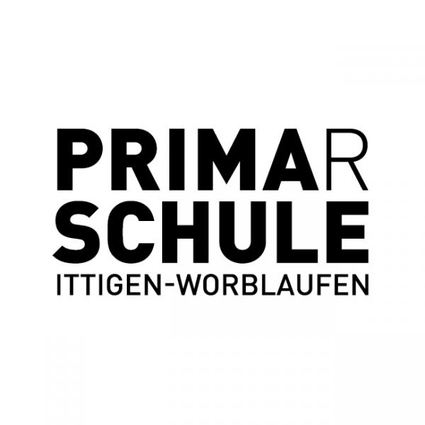 prima_schule