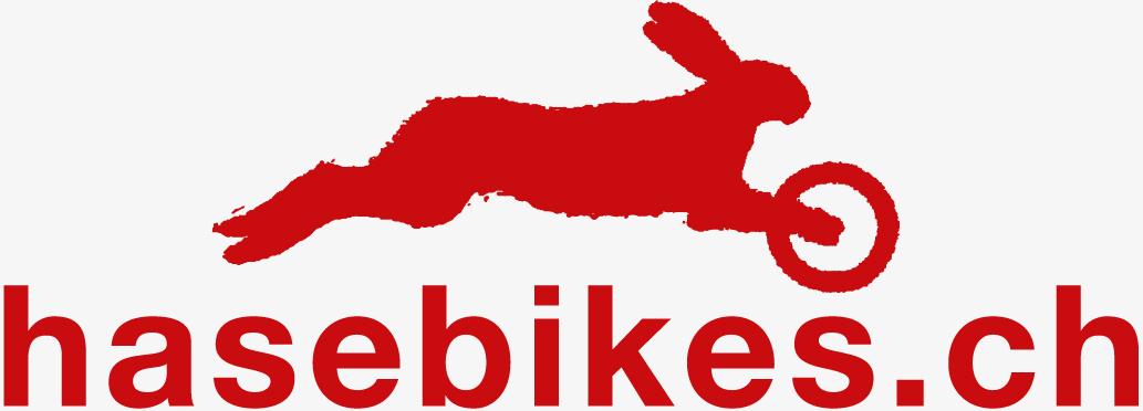 hasebikes-logo2