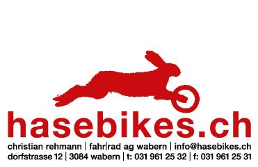 hasebikes_vk