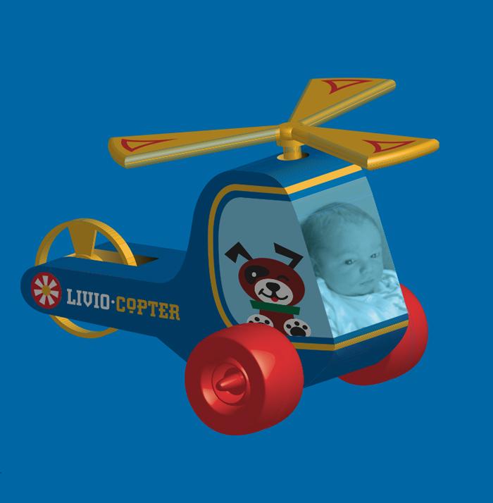 livio-copter