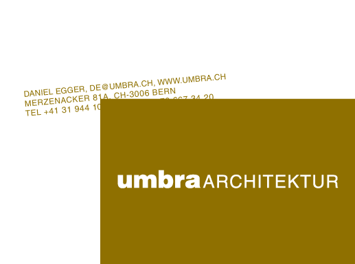 umbra_visitenkarten