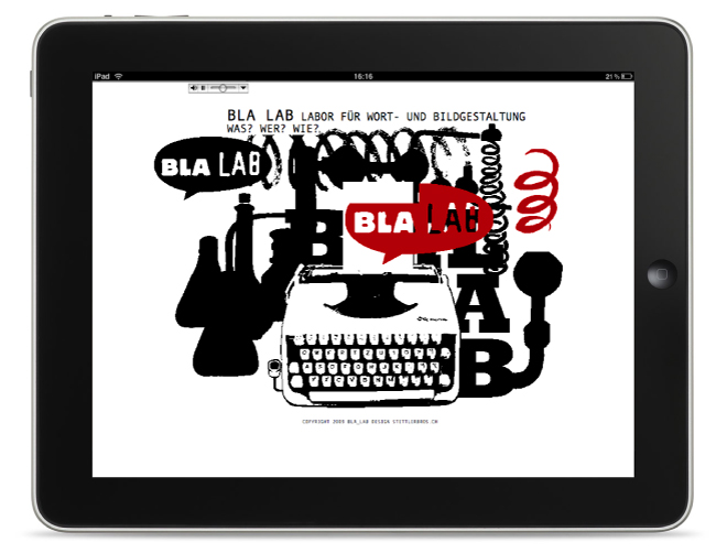 bla-lab_iPad