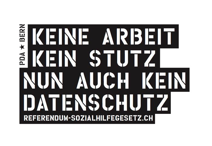 kleber_datenschutz_2011