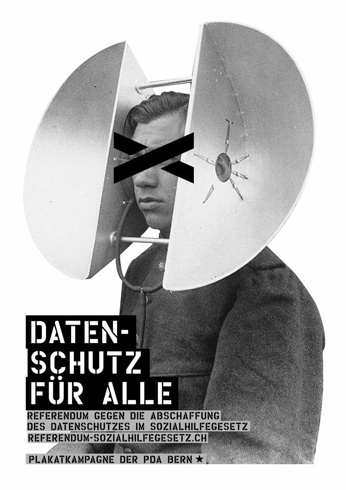 plakat_datenschutz