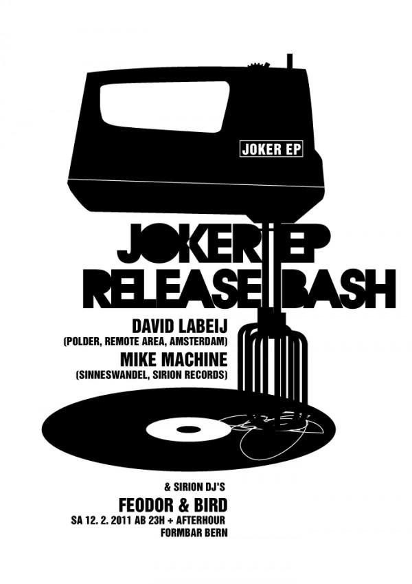 joker_back
