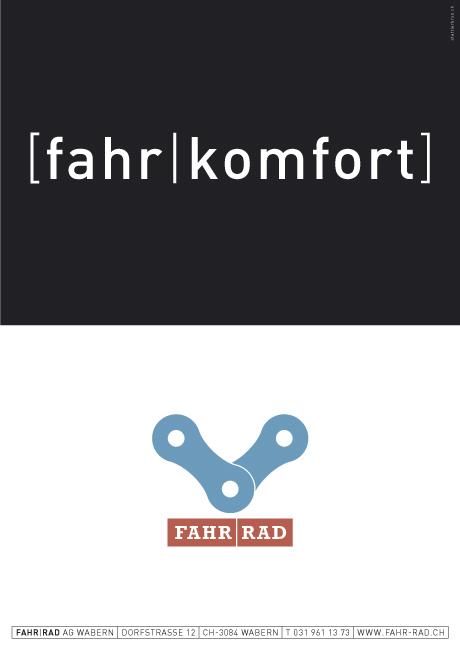 f-fahrkomfort