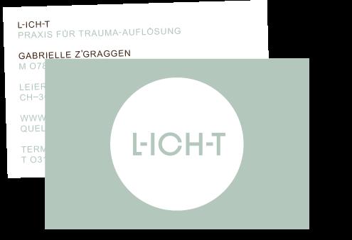licht-vk