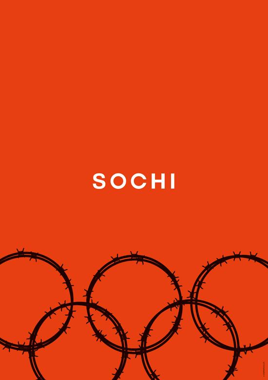 SOCHI+