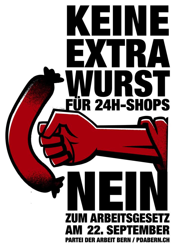 extrawurst_plakat