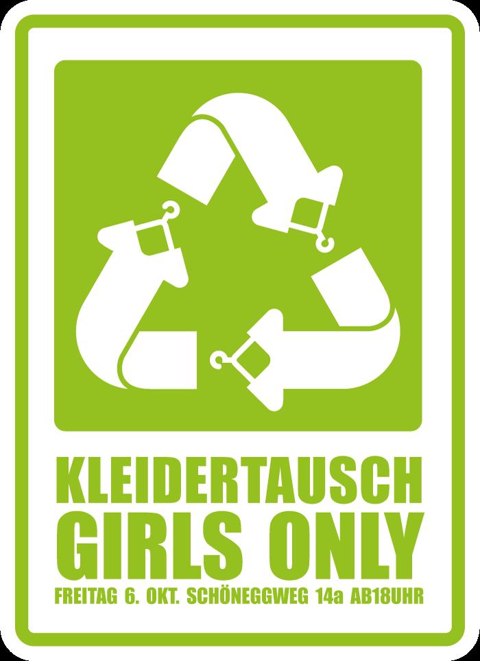 kleidertausch_2