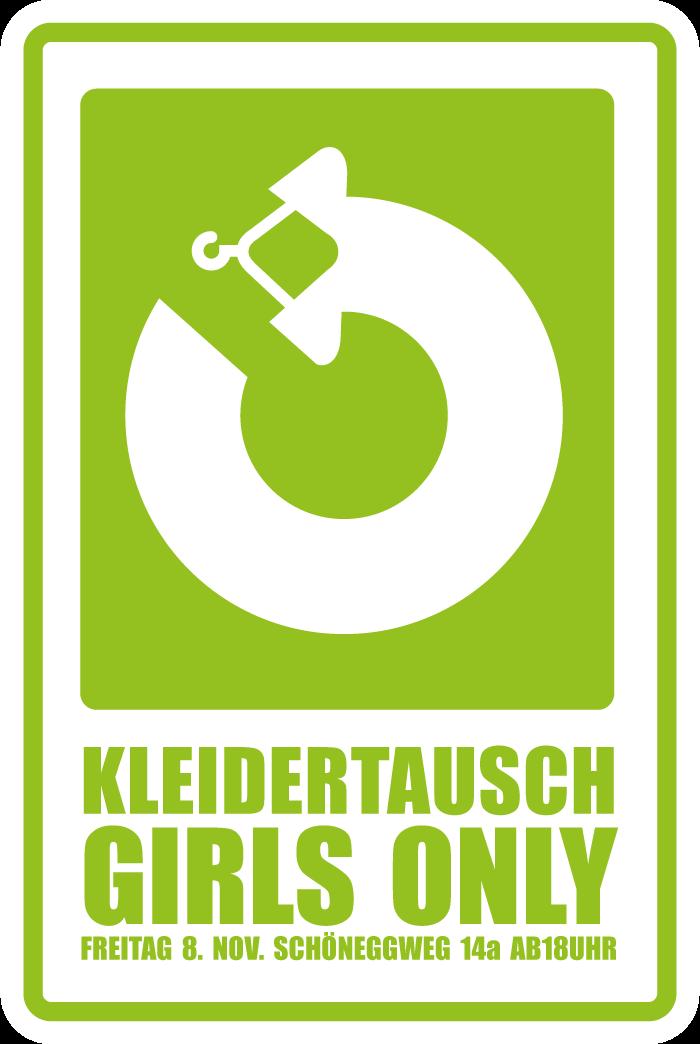 kleidertausch_web