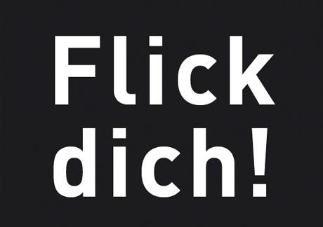 f-rucksack1