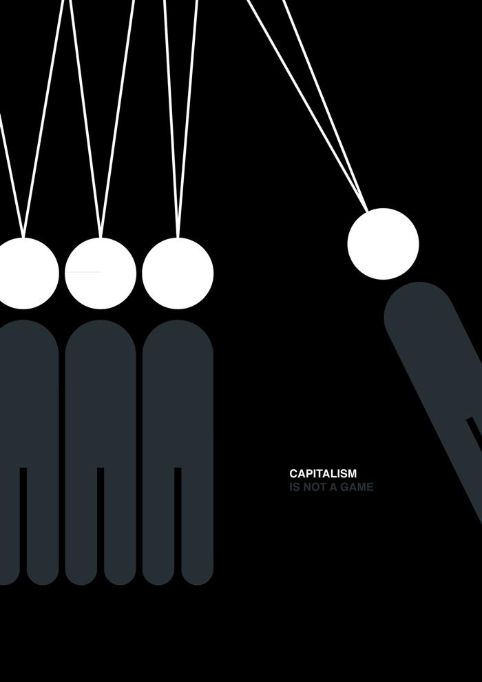 mzw_2015_capitalism