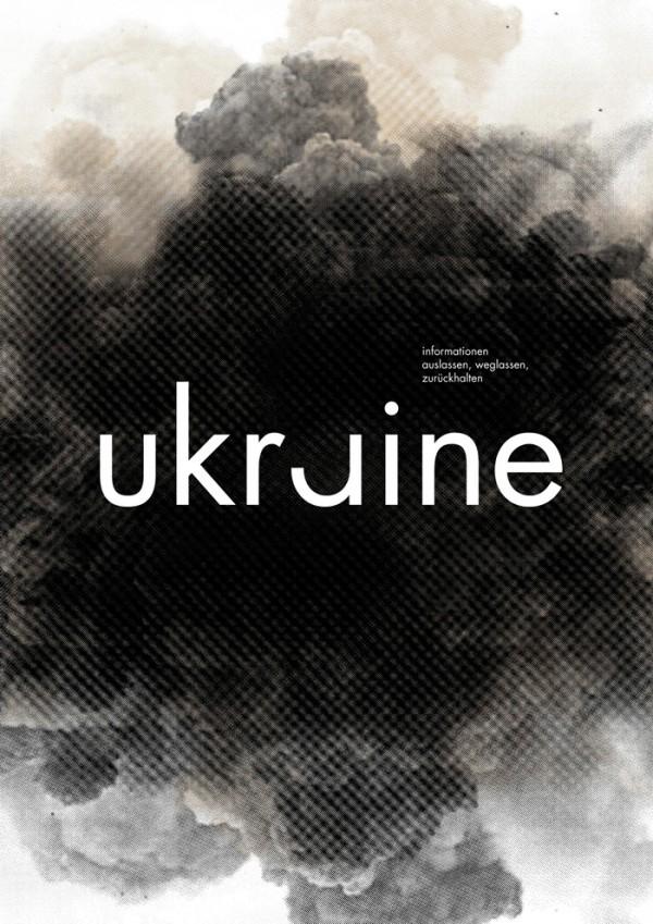 mzw_2015_ukruine