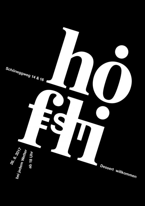 hoeflifest_2017