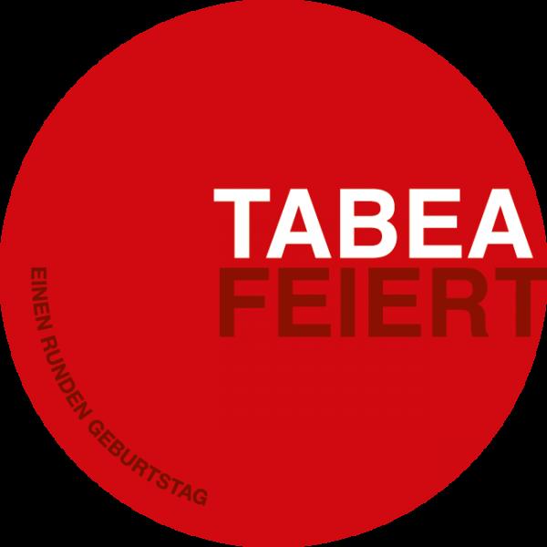 tabea-70a
