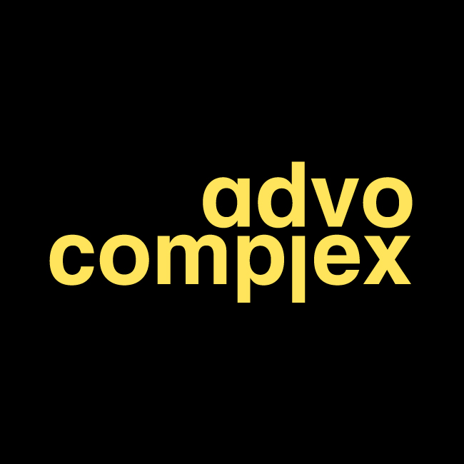 advocomplex_black