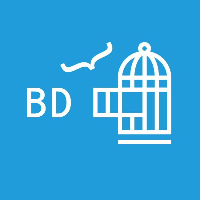 bd_blue