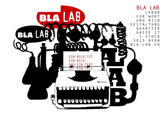 bla-lab_postkarte
