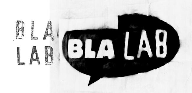 blalab_logo