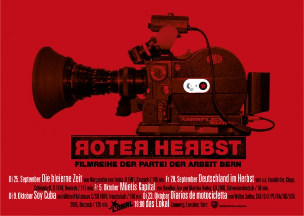 pda_roter_herbst
