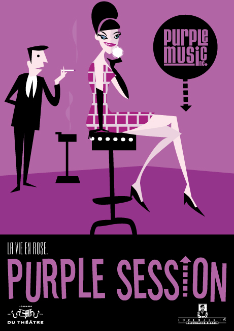 purple_session