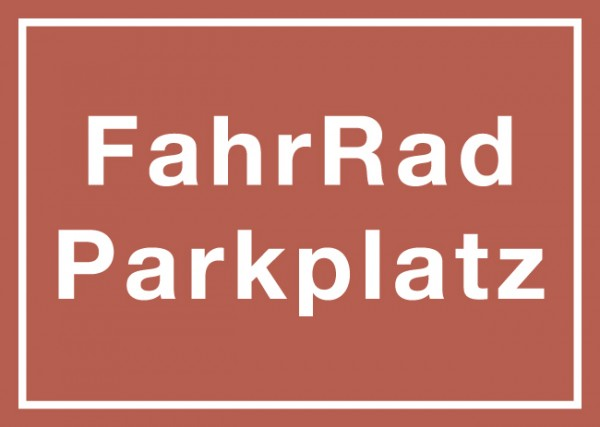 f-parkplatz