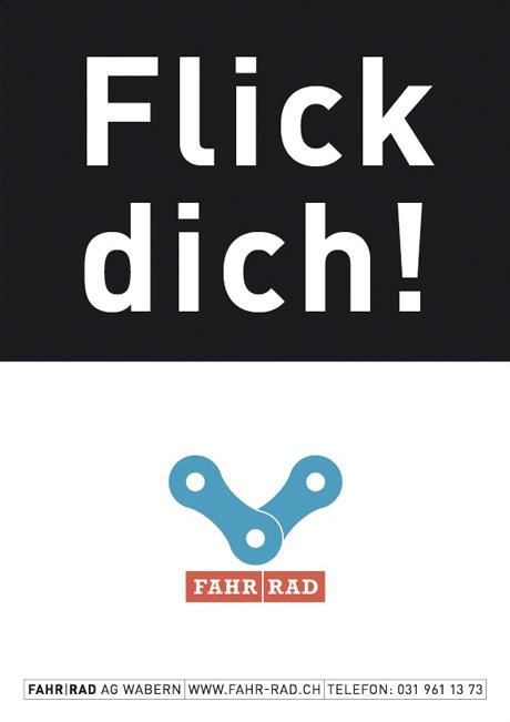 f-rucksack2