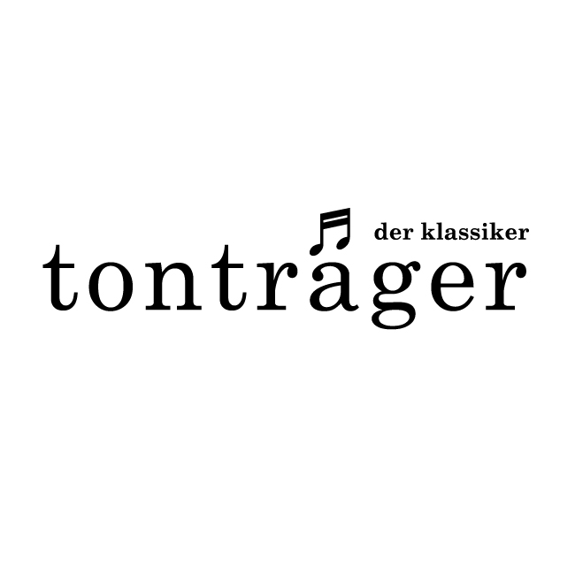 tt-logo