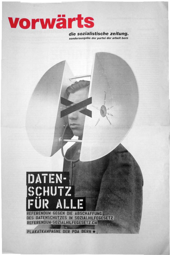 vorwaerts_datenschutz
