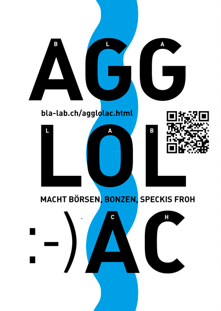 agg-lol-ac
