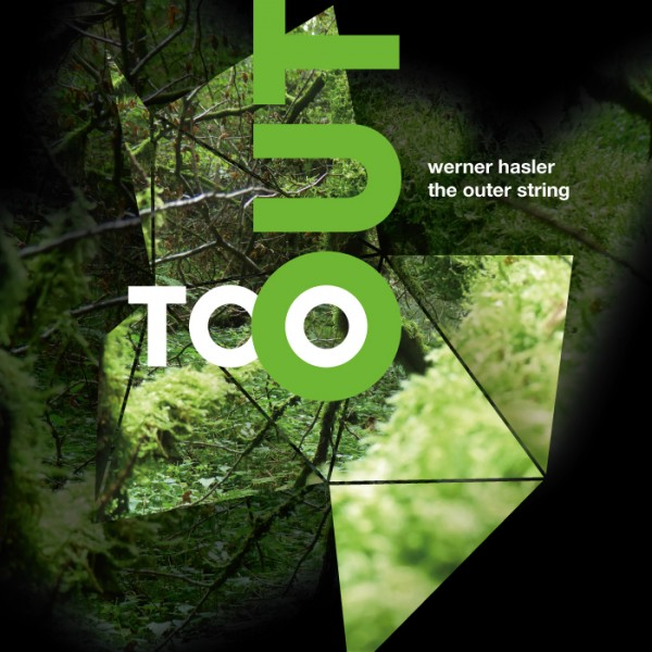 out_too_cover