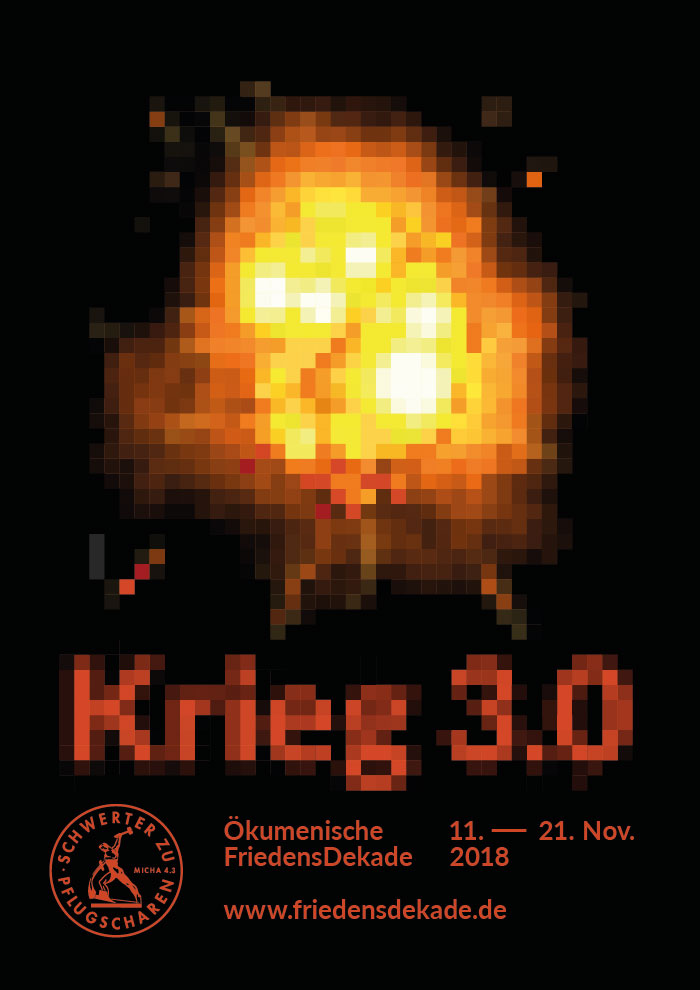 krieg3.0_explosion+