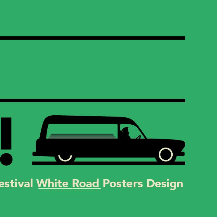 white.road_illu