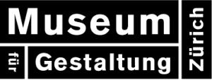mfgz_logo