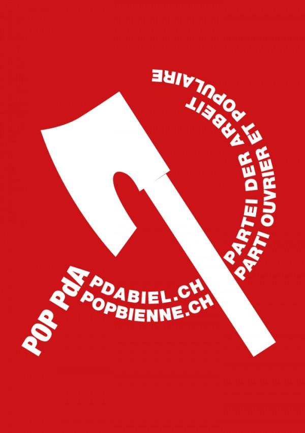 pdabiel_logo_cc1417