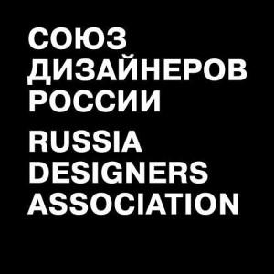 russiadesignassociation