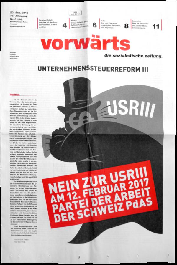 vorwaerts_usr3