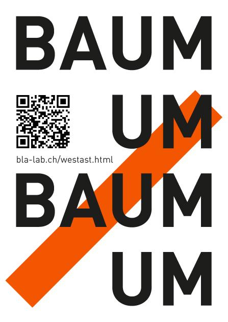 baum_um_baum