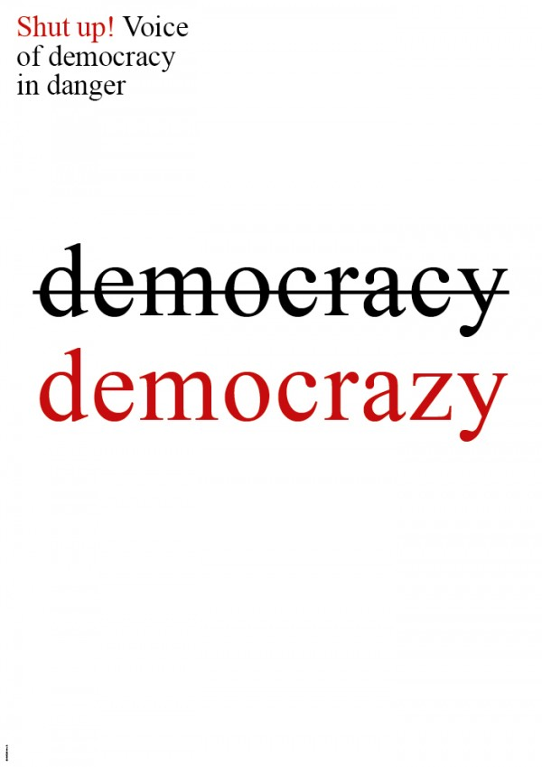 democrazy2