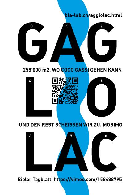 gagl-o-lac