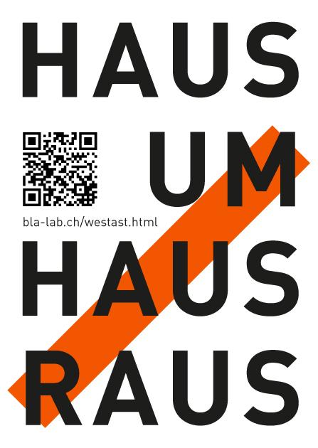 haus_um_haus