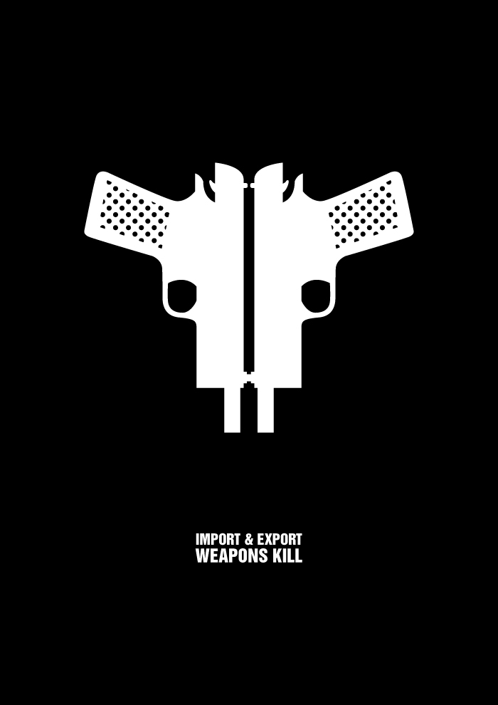 import_export_weapons_kill