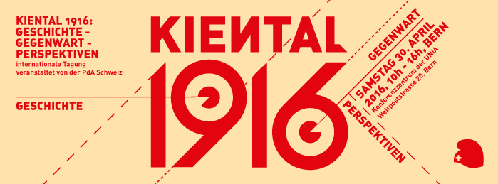 kiental_fb_2016