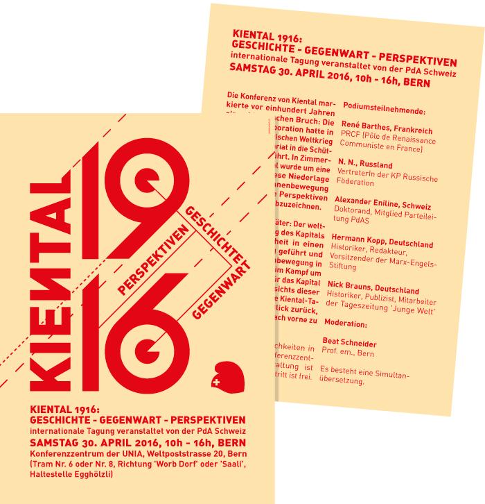 kientalflyer_2016