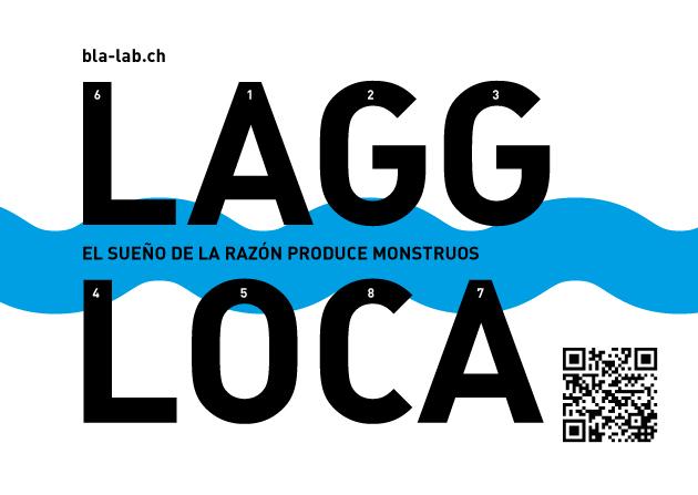 lagg-loca
