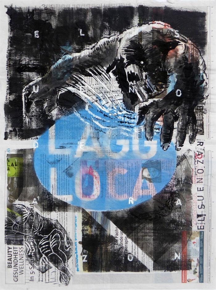 loco_loca_001